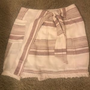 Anthropologie Skirt - New with tags!